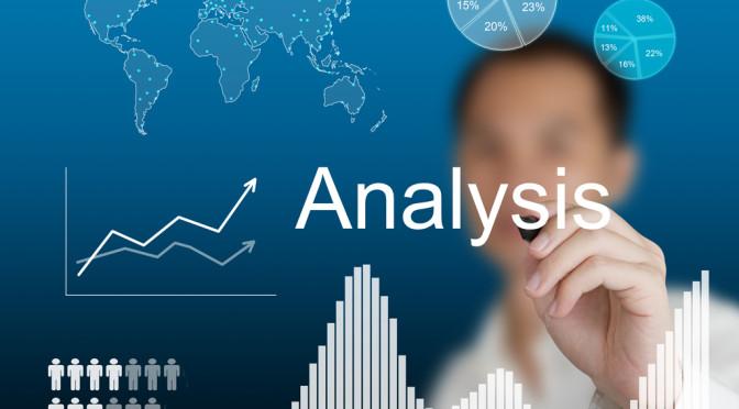 Persönlichkeitsanalysen – wichtig für Bewerber und Karrierepläne